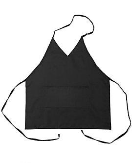 2 Pocket Tuxedo Apron