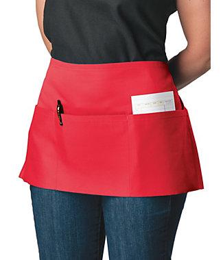 waist aprons