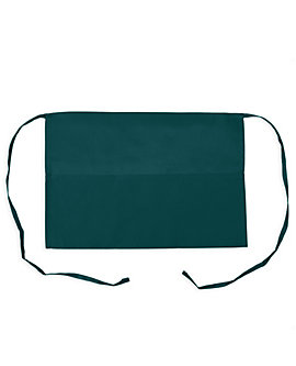 3 Pocket Waist Apron, 15 inch
