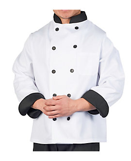 Clearance Chef Coats and Cook Shirts