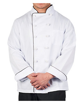 9a3ee262fa5 Quality Chef Wear and Uniforms - Buy Direct and Save