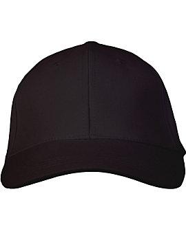 Classic Ball Cap
