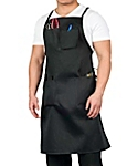 5 Pocket Shop Apron