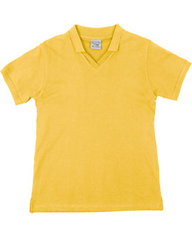 Womens Jersey Knit Sport Shirt, Clearance