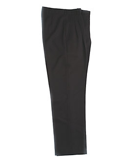 Mens Dress Trousers, Clearance
