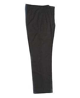 Clearance Pants & Shorts