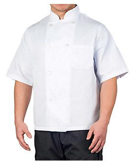 Value Chef Coats