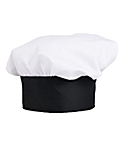 Traditional Chef Hat