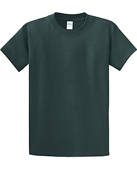 Heavyweight T-Shirt, 6.1oz