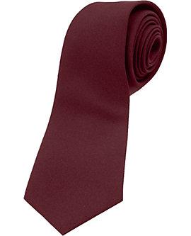 Polyester Neck Tie