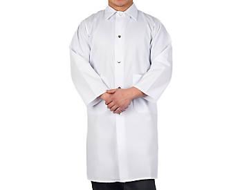 Butcher & Chef Coats