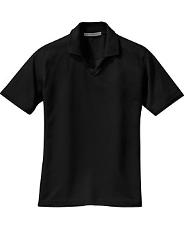 Black Lightweight Server Shirts - Buy Direct and Save | KNG.com