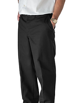 Easy Fit Mens Chino Pants