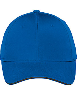 Chefs Hats and Skull Caps  086c6b6a21e