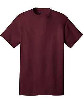 Port & Company® T-Shirt, 5.4oz