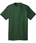 Port & Company® T-Shirt, 5.4oz