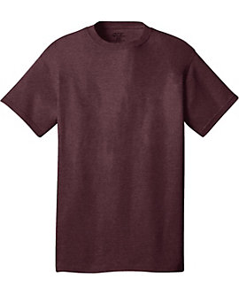 Port & Company® T-Shirt