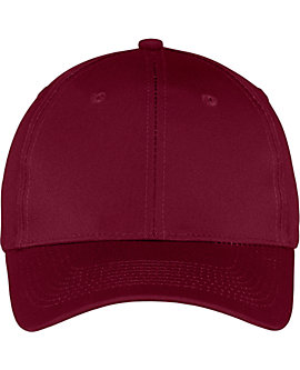 Fashion Cap With Curved Bill 5e3ee383fca