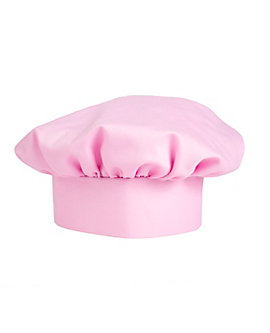 Childrens Chef Hat