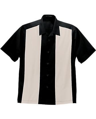 0feb7d987f0d Men s Retro Camp Shirts