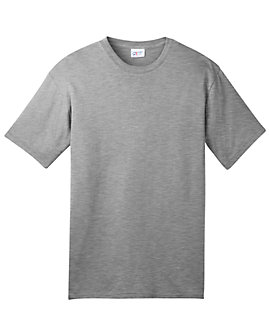 Mens USA Made Tee, 5.5oz