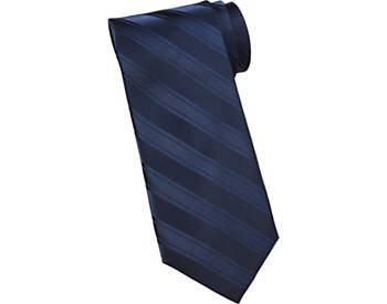 Ties & Neckwear