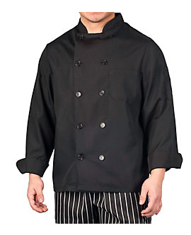 7fab100880c Wholesale Chef Coats and Chef Jackets