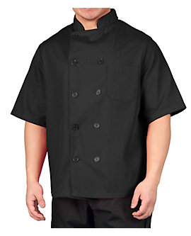 Lightweight Chef Wear
