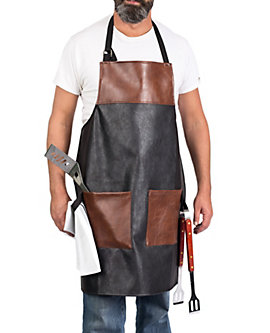 Barbecue Aprons