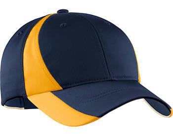 Athletic Hats