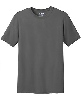 Mens Performance T-Shirt