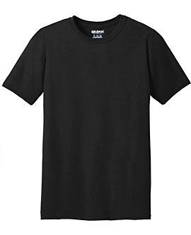 Womens Performance T-Shirt