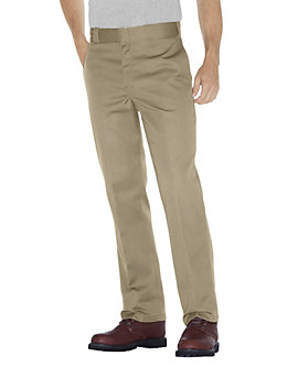 Dickies® Mens Original 874 Work Pant