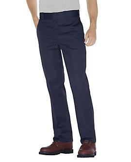 Dickies® Mens Original 874 Work Pant