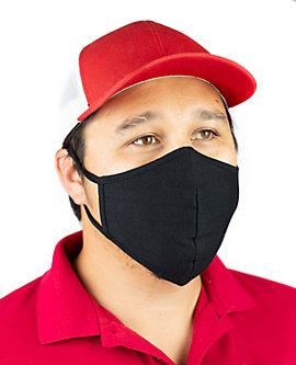 Cotton Face Masks (5 Pack)