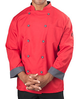 Active Chef Wear