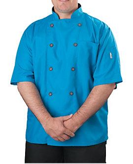 Lightweight Chef Coats