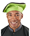 Active Chef Toque
