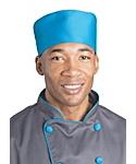 Chefs Mesh Top Skull Cap