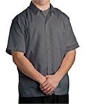 Slate Cook Shirt