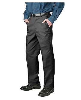 Mens Value Twill Pant
