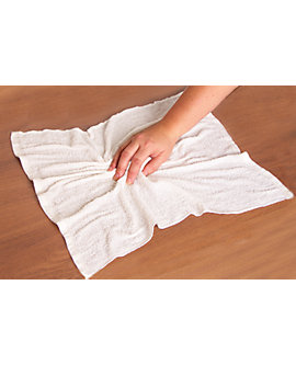 Bar Mop Towel