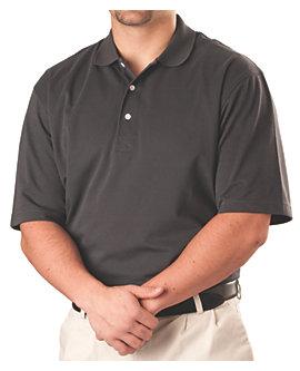 Mens Rapid Dry Sport Shirt, Clearance