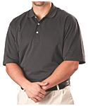 Mens Rapid Dry Sport Shirt