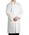 Butcher Coat