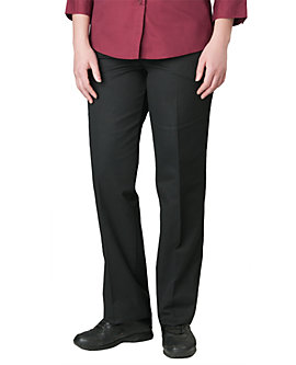 Easy Fit Womens Chino Pants