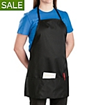 Value 3 Pocket Bib Apron