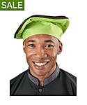 Active Chef Toque